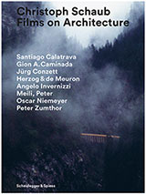 DVD-Cover Films on Architecture